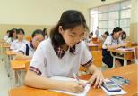 Kinh nghiệm ôn thi tốt nghiệp môn Ngữ văn lớp 12