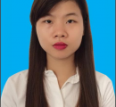 Gia sư – Môn Toán, Hóa cấp 2, Môn Sinh học lớp 12