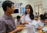 Mẹo giảng dạy môn Lịch sử THPT giúp học sinh hiểu kỹ, nhớ lâu