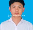 Gia sư Bách Khoa nhận dạy kèm môn Toán cấp 3 tại Hoàn Kiếm