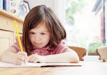 Những giải pháp giúp học sinh lớp 4 học tốt môn Toán