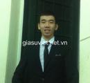 Gia sư Hóa Học lớp 8 – 12 tại quận Thanh Xuân – Hà Nội