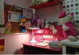 Trẻ tiểu học cần chú ý gì để phòng tránh cận thị?
