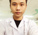 Gia sư học Đại học Y Hà Nội nhận gia sư các môn tự nhiên cấp 2