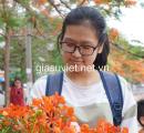 Sinh viên Ngoại Thương nhận Gia sư toán từ 1 – 12 ở Mỹ Đình