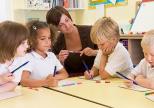 Tổng hợp 7 kĩ năng cần có để trẻ Tiểu Học hoạt động nhóm hiệu quả